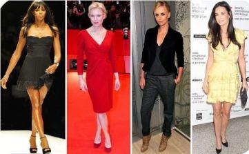 Inverted-Triangular-Body-Shape-Celebrities
